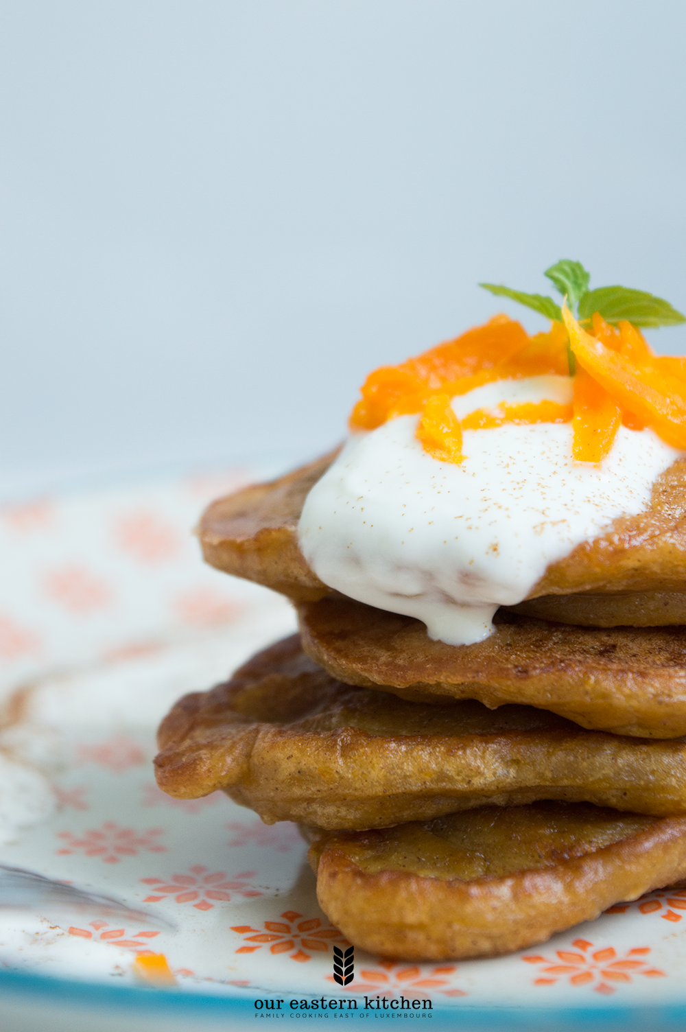 Our_Eastern_Kitchen_Pumpkin_Pancake003
