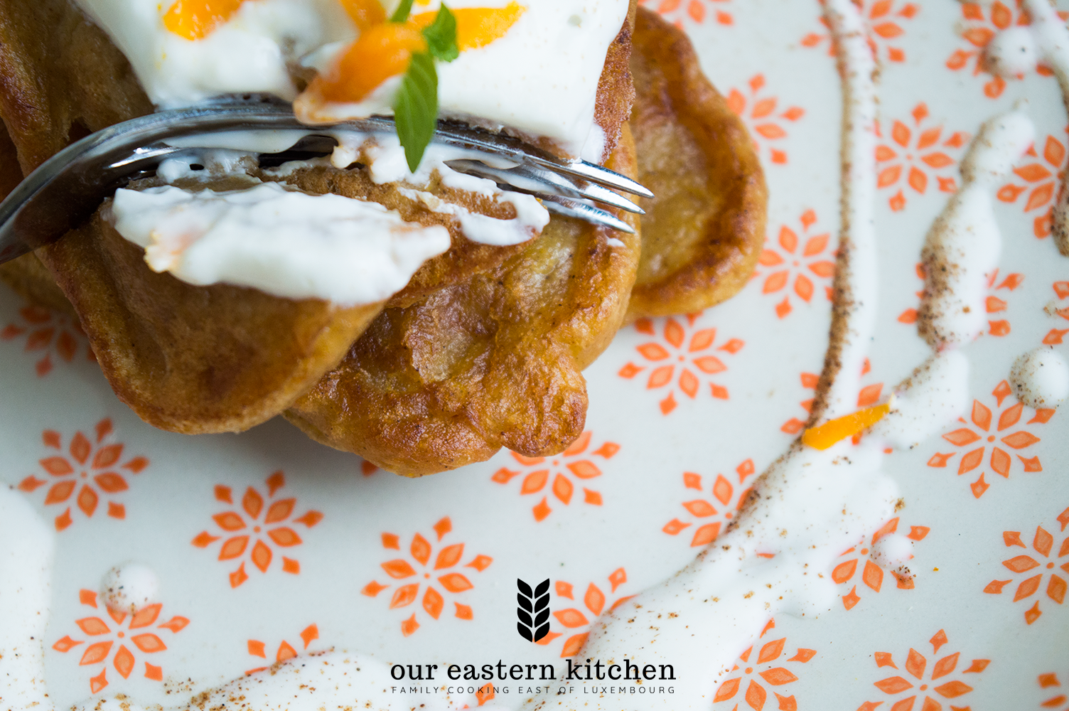 Our_Eastern_Kitchen_Pumpkin_Pancake005