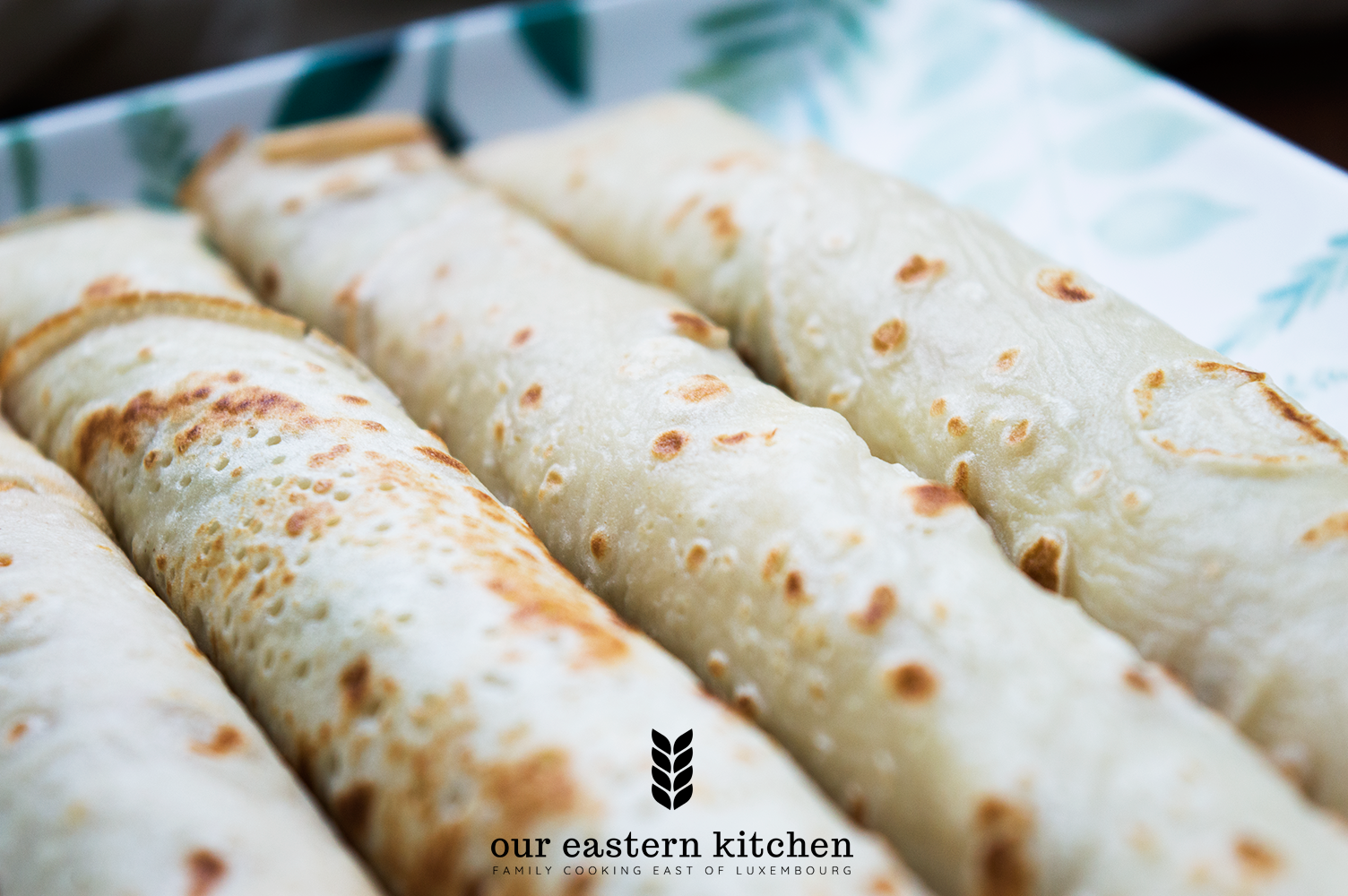 Our_Eastern_Kitchen_Crepes002