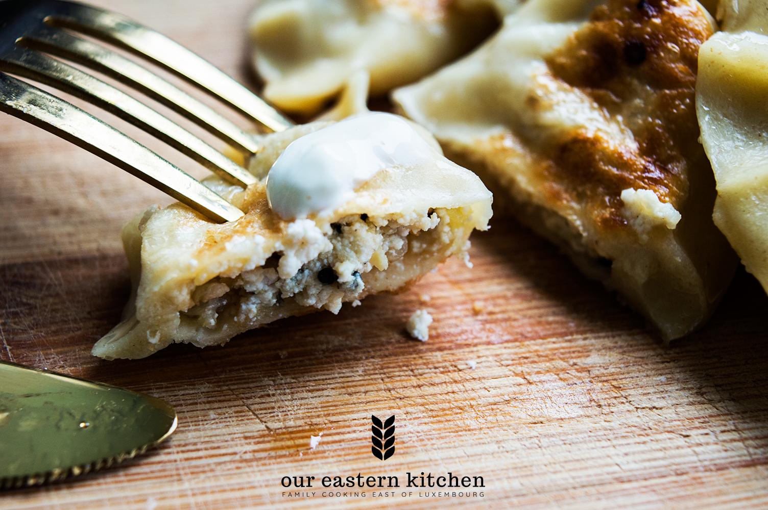 Our_Eastern_Kitchen_Pierogi003