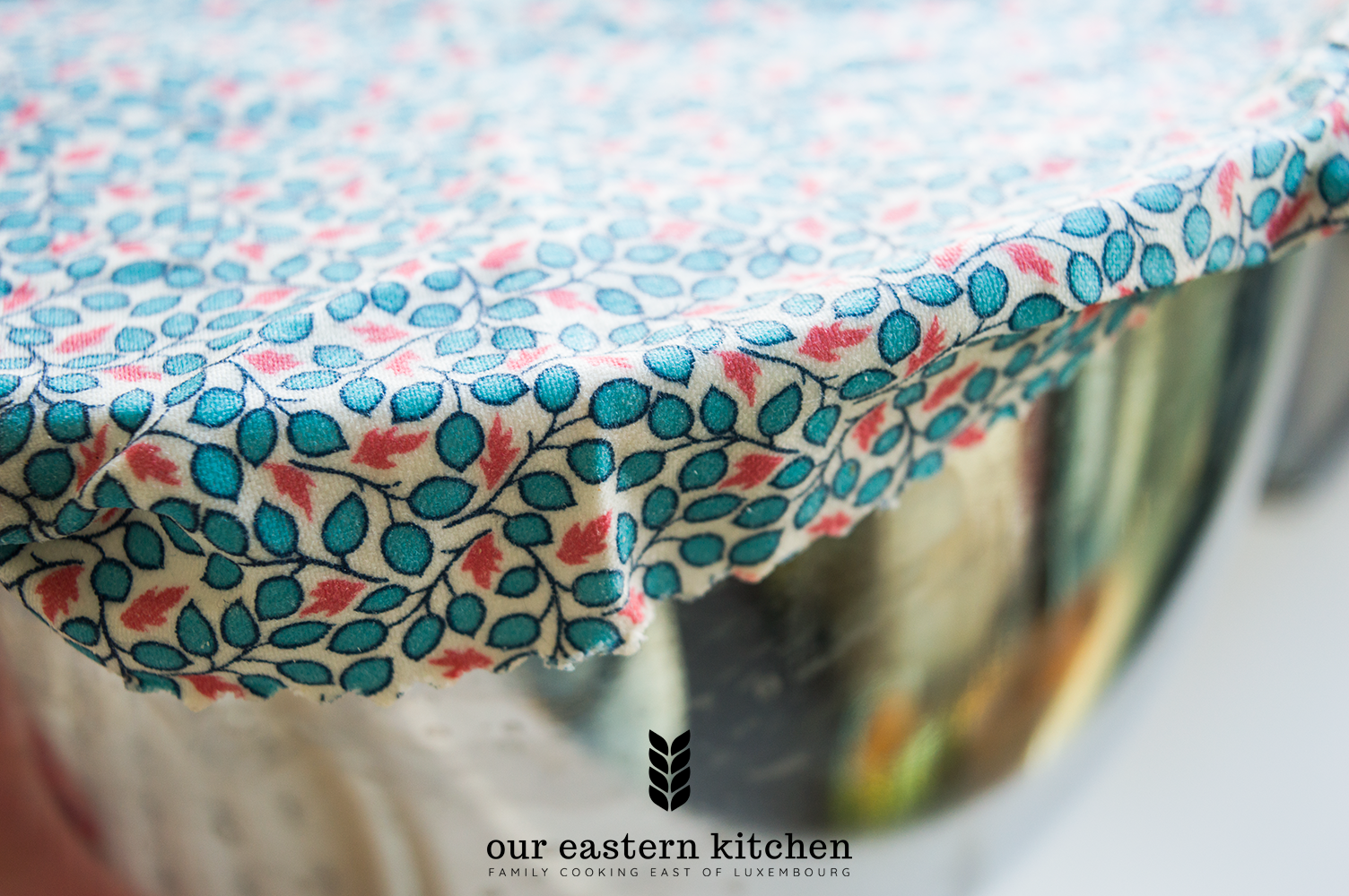 Our_Eastern_Kitchen_Wax_Fabric007.png