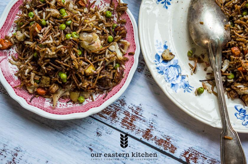 our_eastern_kitchen_iraqi_biryani003