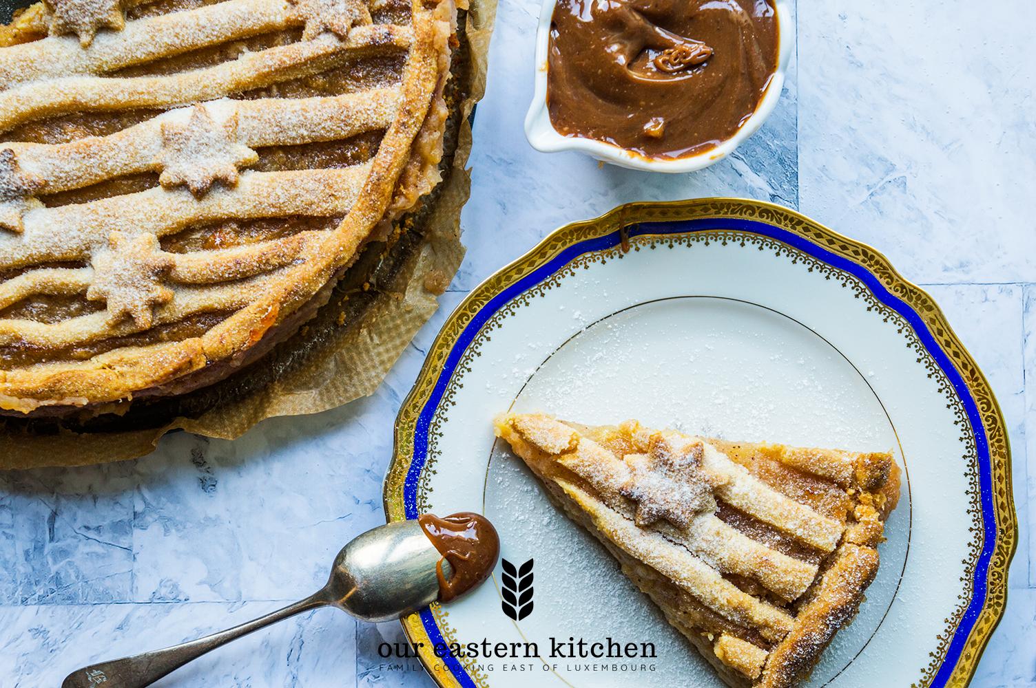 Our_Eastern_Kitchen_Apple_Pie_Banana002