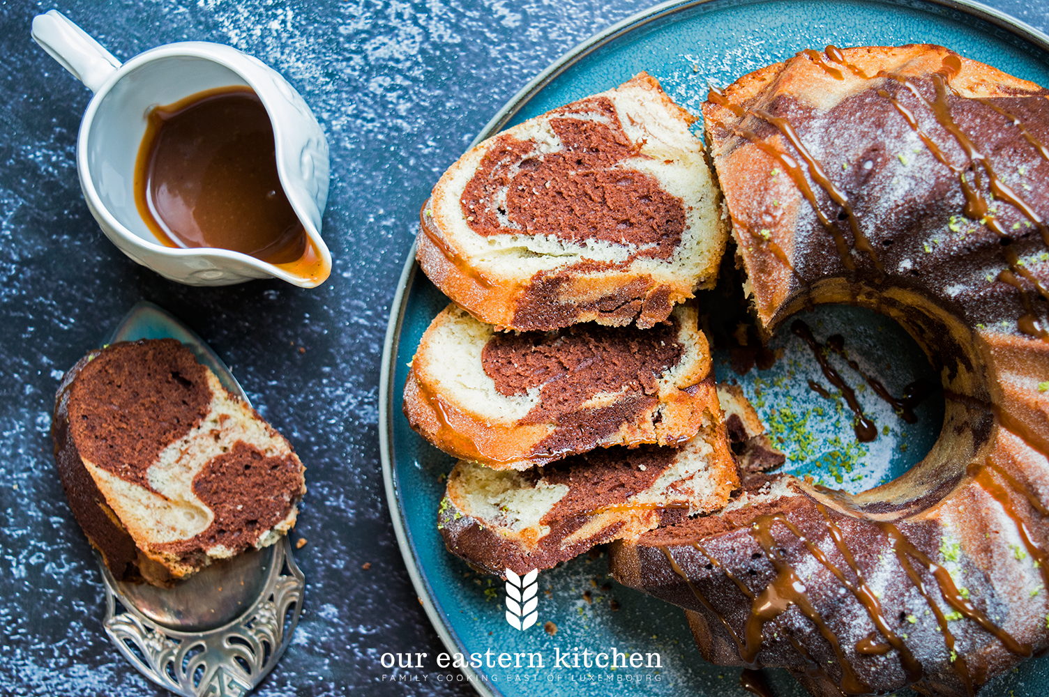Our_Eastern_Kitchen_Babka004