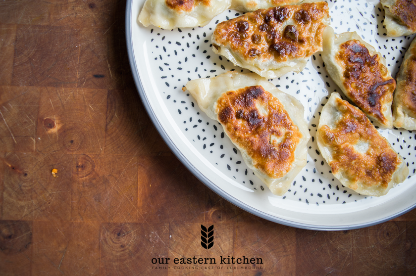 Our_Eastern_Kitchen_Lentil_Pierogi001